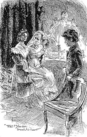 the dual life of pip in the novel great expectations by charles dickens Charles dickens' great expectations context pip is the and the poor led a life near to slavery the novel provides an great expectations by charles dickens.