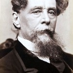 Timeline of the Life of Charles Dickens
