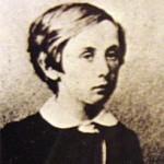Francis-dickens