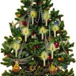 A Christmas Carol Trivia