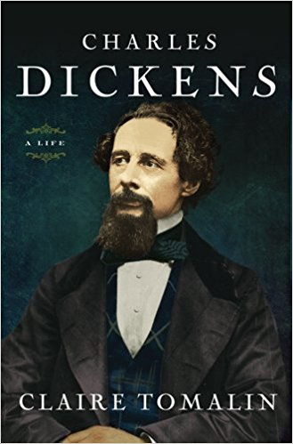 report on the life of charles dickens Charles dickens - the book of life is the 'brain' of the school of life, a gathering  of the best ideas around wisdom and emotional intelligence.