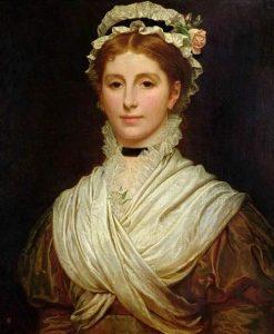 Kate Dickens