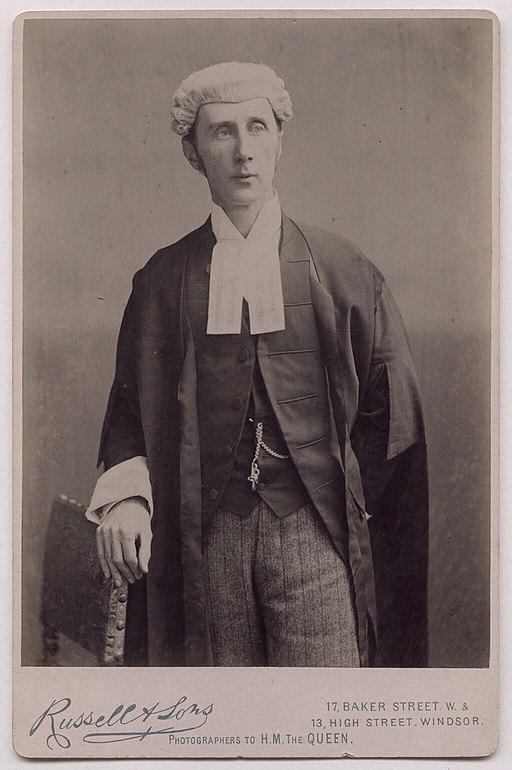 Henry Fielding Dickens