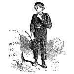 Oliver Twist Quiz