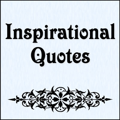 Inspirational Quotes by Charles Dickens
