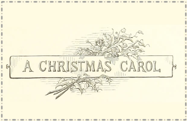 A Christmas Carol Quiz Questions And Answers.A Christmas Carol Quiz Charles Dickens Info
